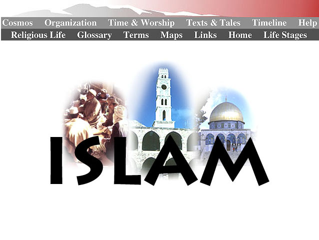 Innovation Academy Charter School Wiki Islam